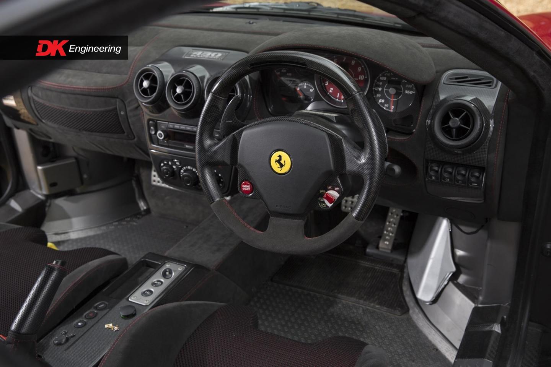Ferrari-430-Scuderia-3.jpg