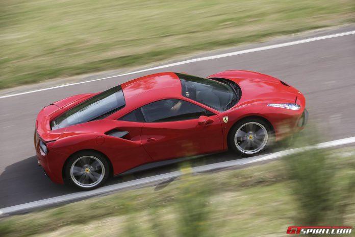 Ferrari 488 GTB (18)