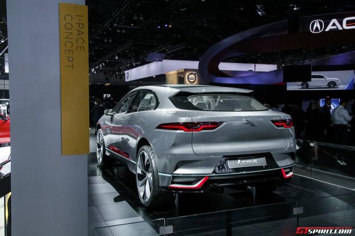 Jaguar I-PACE LA Show_012