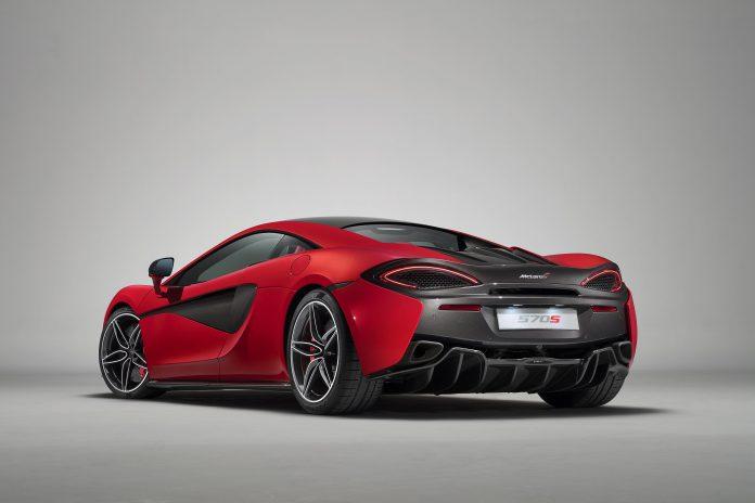 McLaren 570S Design Edition (1)