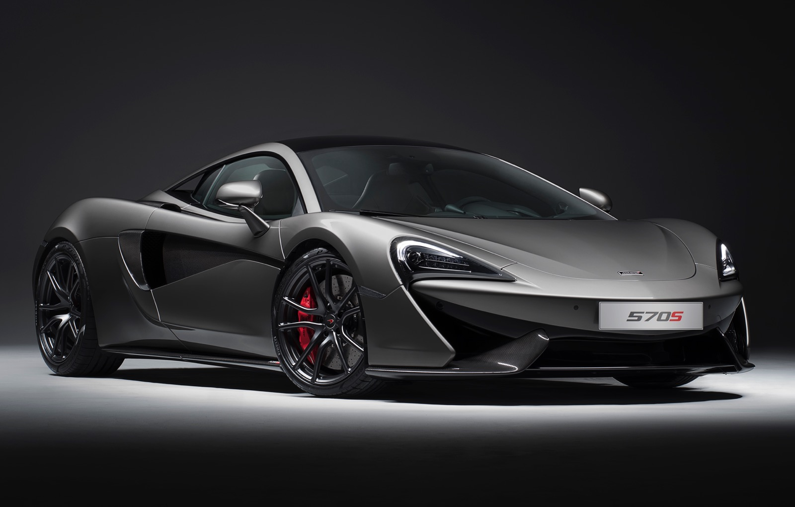 McLaren-570S-Track-Pack.jpg (1600×1020)