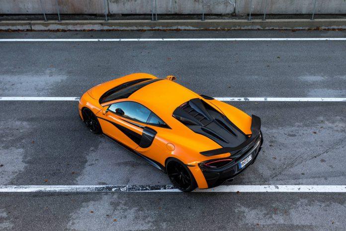 Novitec McLaren 570S (28)