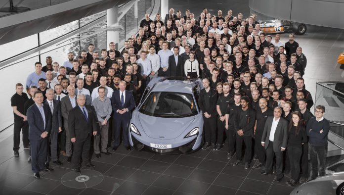 McLaren 570S (1)