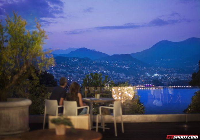 THE VIEW Lugano (19)