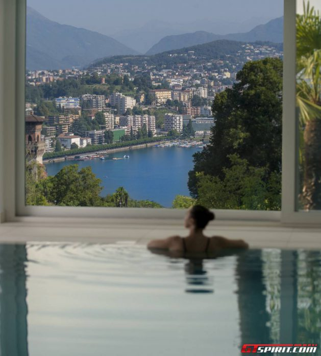 THE VIEW Lugano (33)