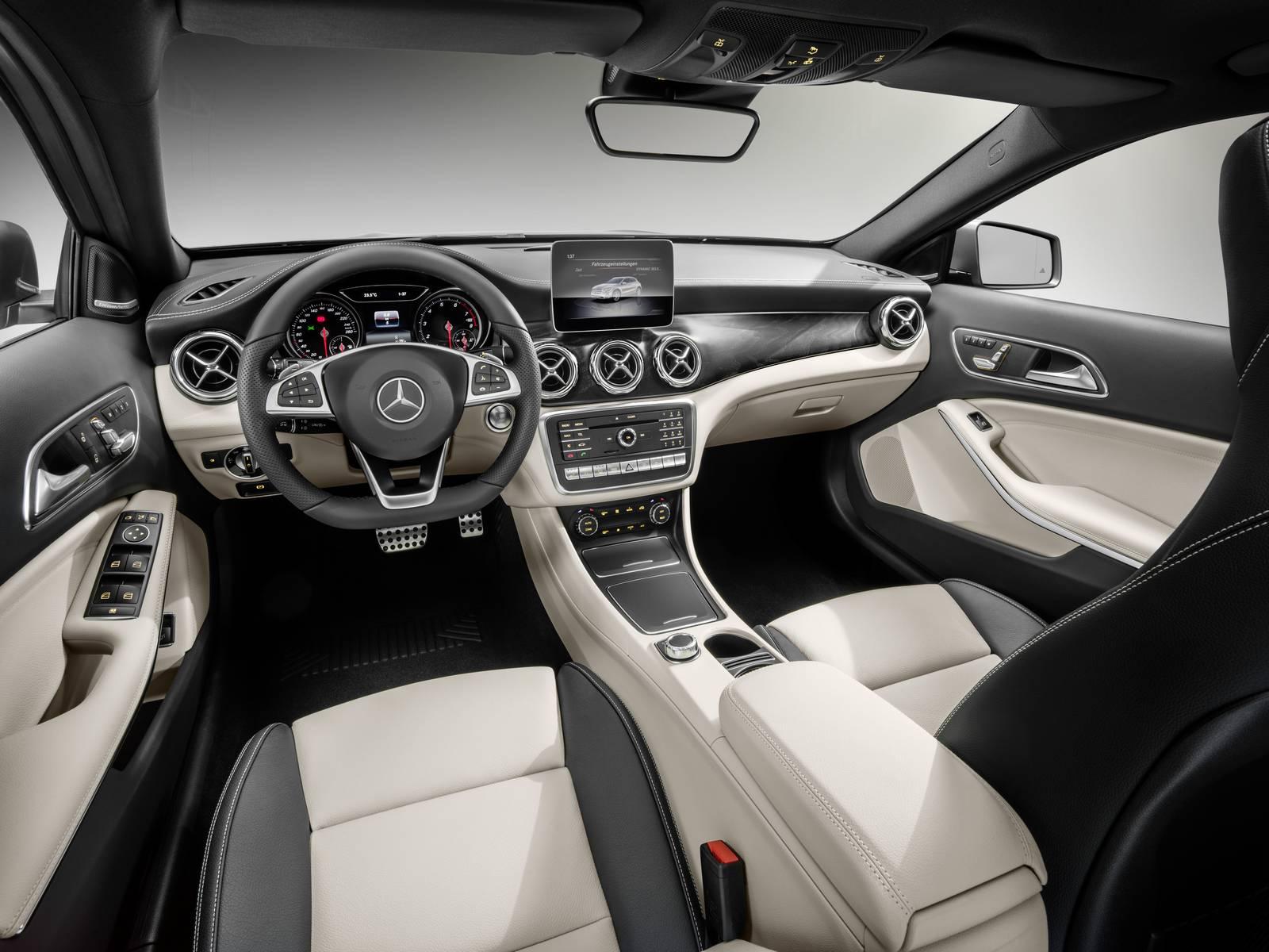 http://gtspirit.com/wp-content/uploads/2017/01/2017-Mercedes-Benz-GLA-20.jpg