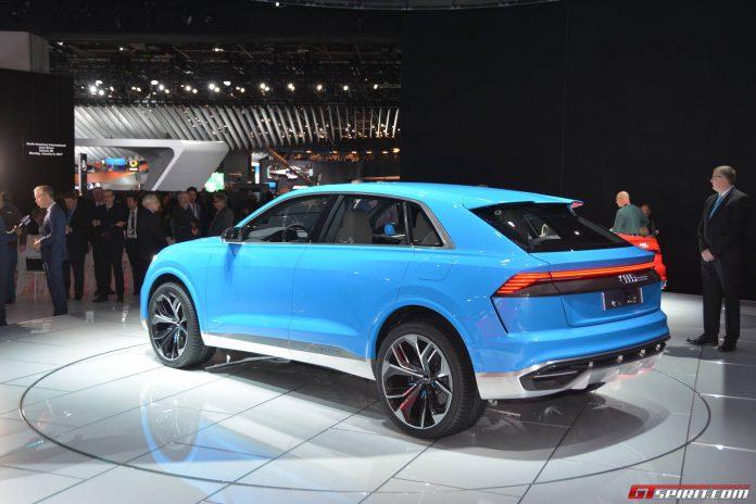 Audi Q8 Coupe (14)