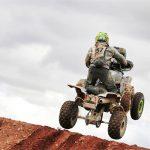 Dakar Rally 2017 Stage 7 (2)