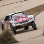 Dakar Rally 2017 Stage 7 (26)