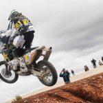 Dakar Rally 2017 Stage 7 (3)