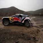 Dakar Rally 2017 Stage 7 (4)