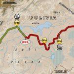 Dakar Rally 2017 Stage 7 (6)