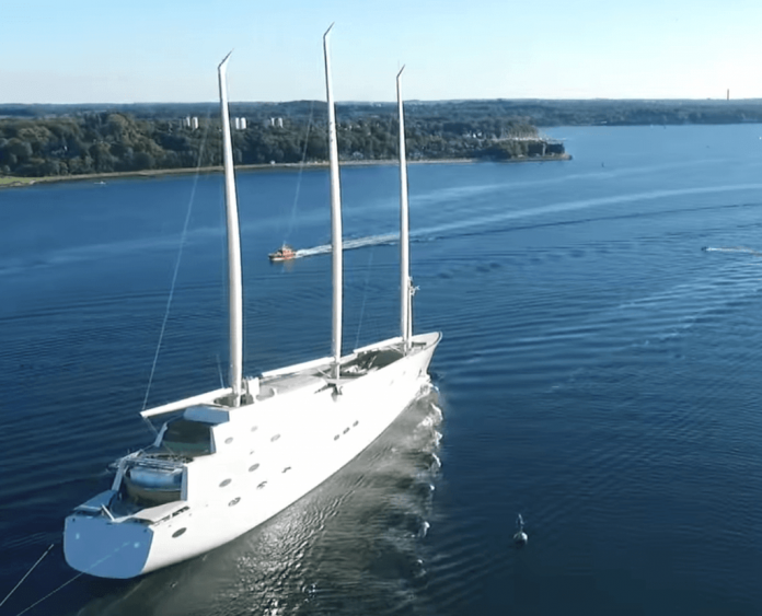 Sailing Yacht A (2)