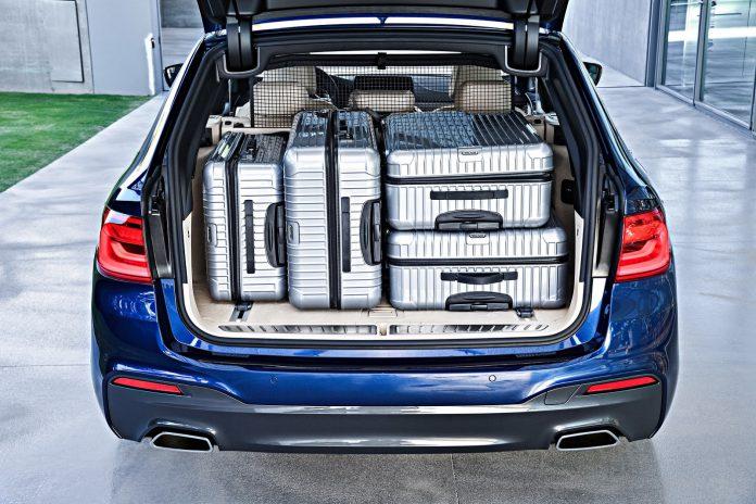 2018 BMW 530d Touring_ (47)
