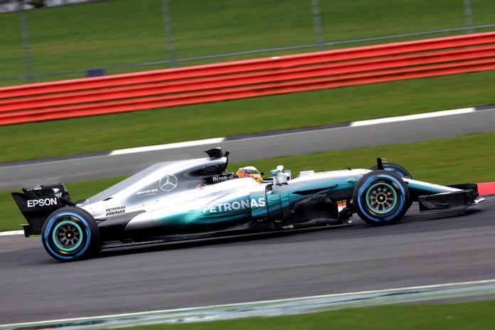 Bottas: I'd stay at home if I thought I couldn't beat Hamilton