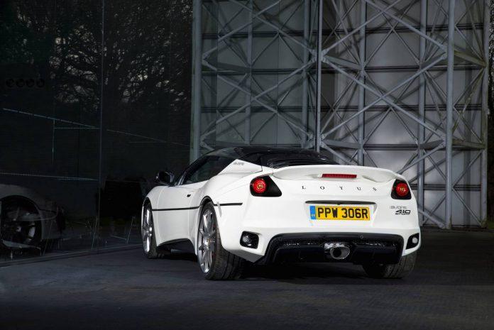 Lotus Evora Sport 410 (8)