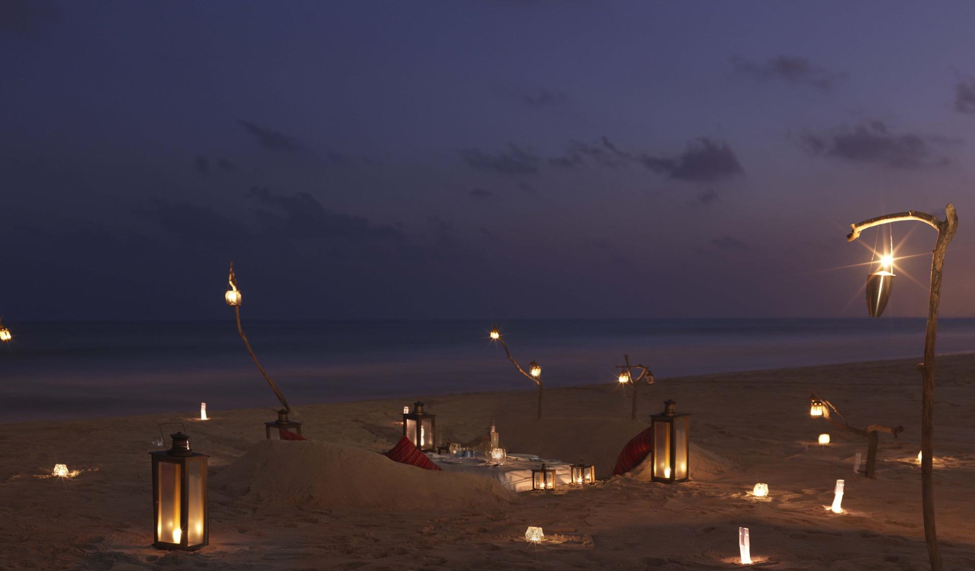 Anantara Al Baleed Salalah Resort Review - GTspirit