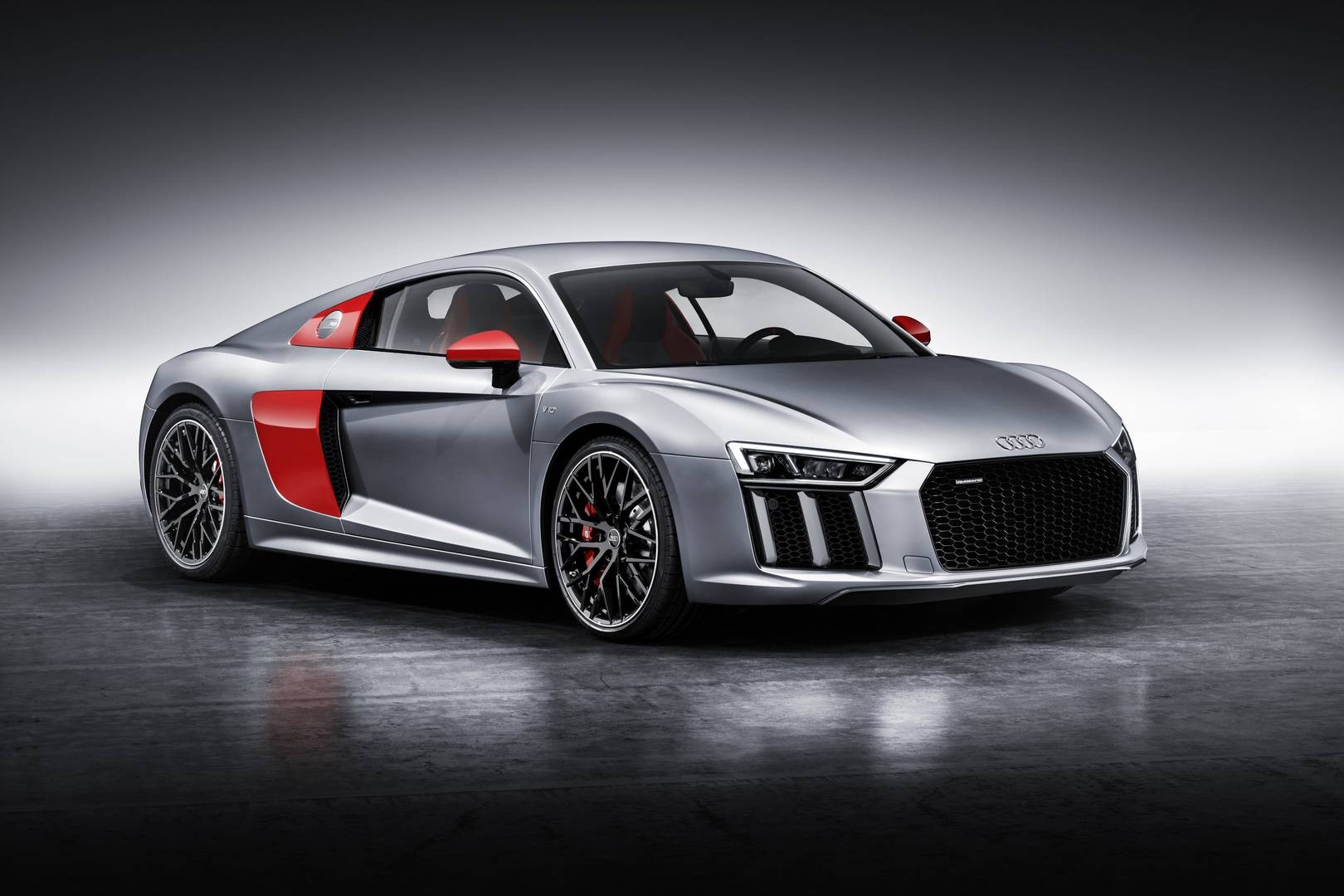 "official 2017 audi r8 v10 ""audi sport\"" edition 200 units onlyofficial 2017 audi r8 v10 \u201caudi sport\u201d edition \u2013 200 units only by"
