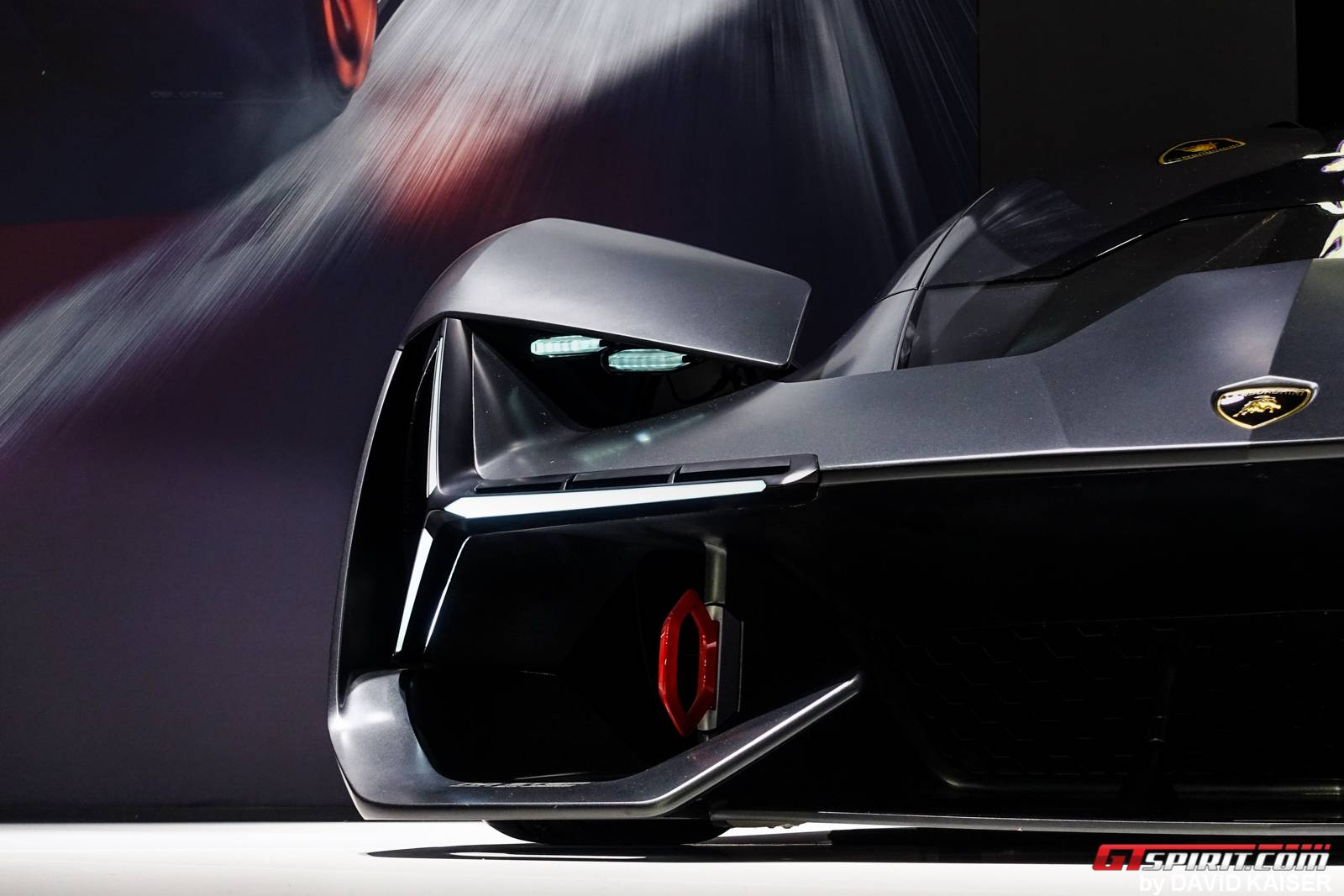 Lamborghini Lb48h Upcoming 2 5 Million Hybrid Supercar Previewed