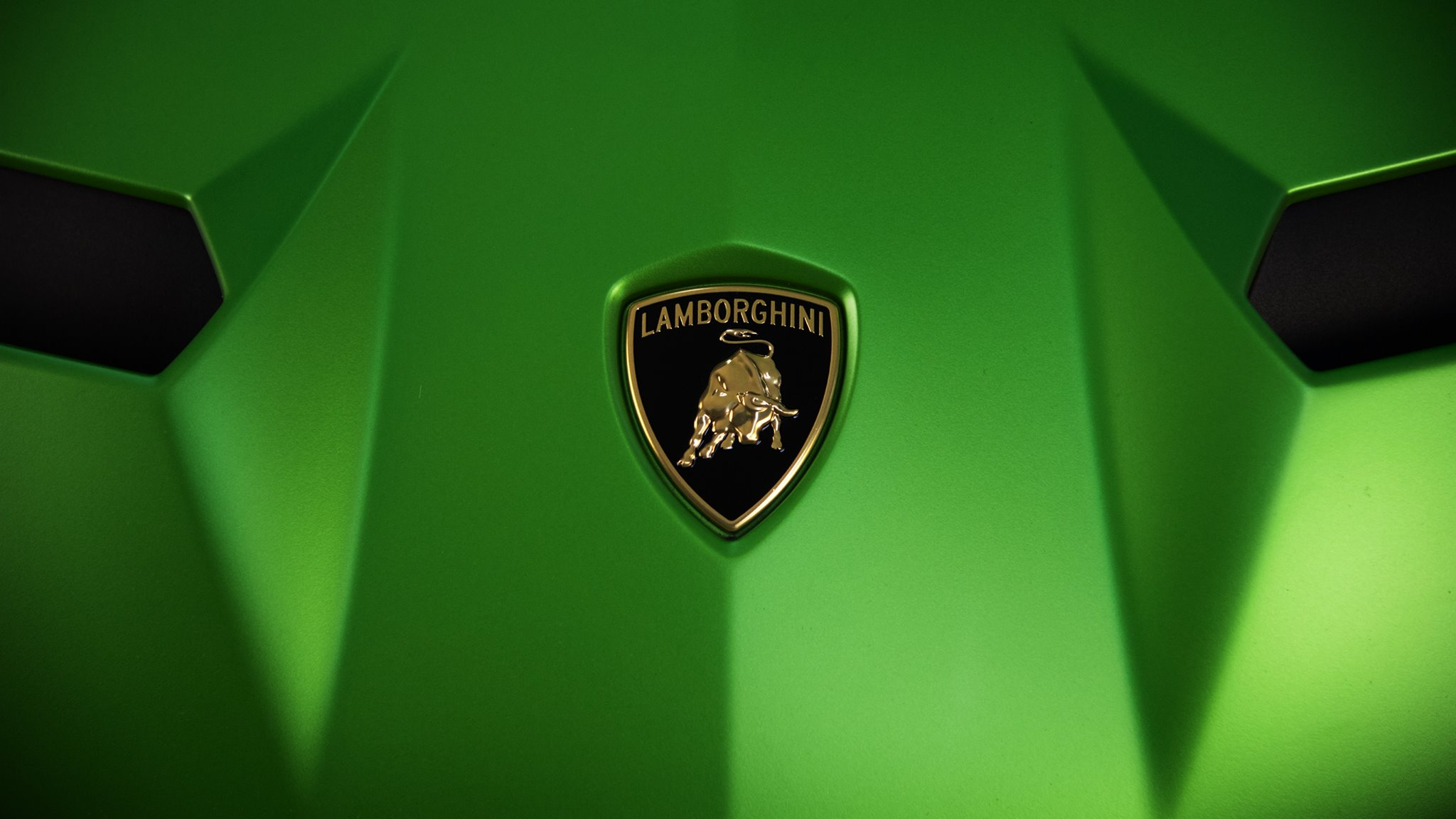 Lamborghini Aventador Sv J Teased In New Photo Gtspirit