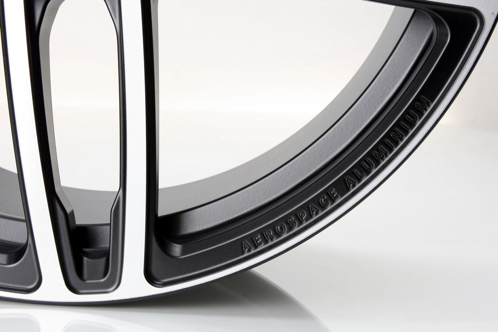 G-Power BMW M760Li