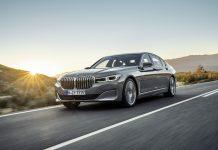2020 BMW 7 Series (1)