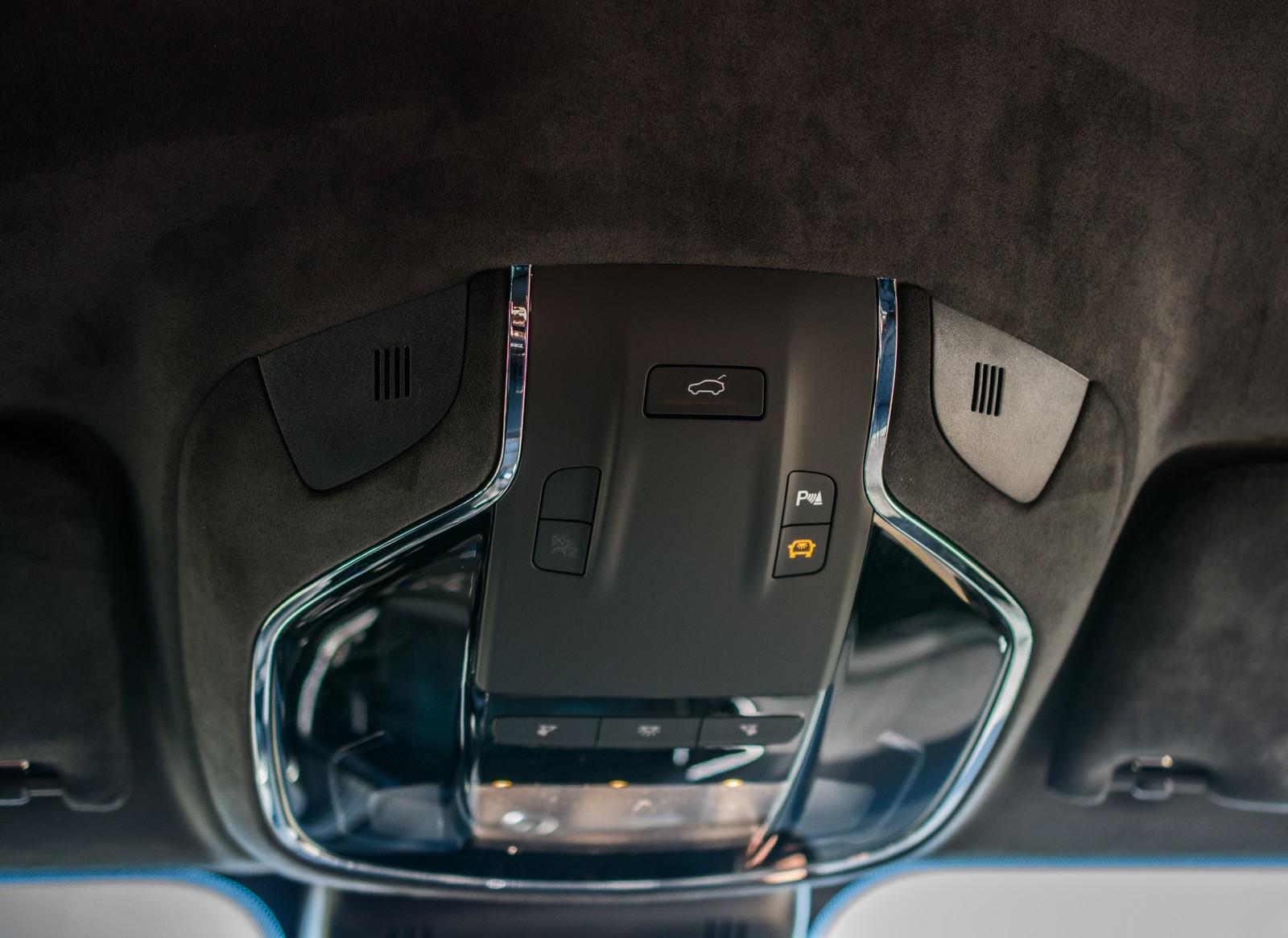 2019 Maserati Ghibli 350 GranSport