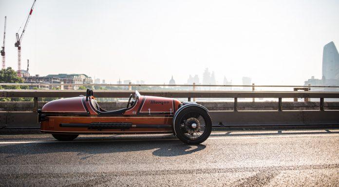 Gtspirit Luxury Supercars Tuning Lifestyle