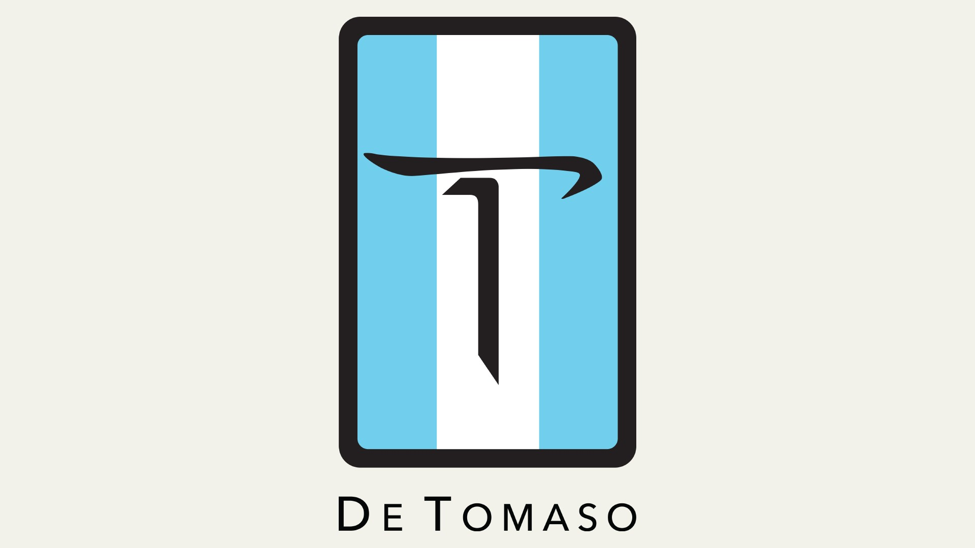 De Tomaso Re-Born During 60th Anniversary Year – Debut at Goodwood!