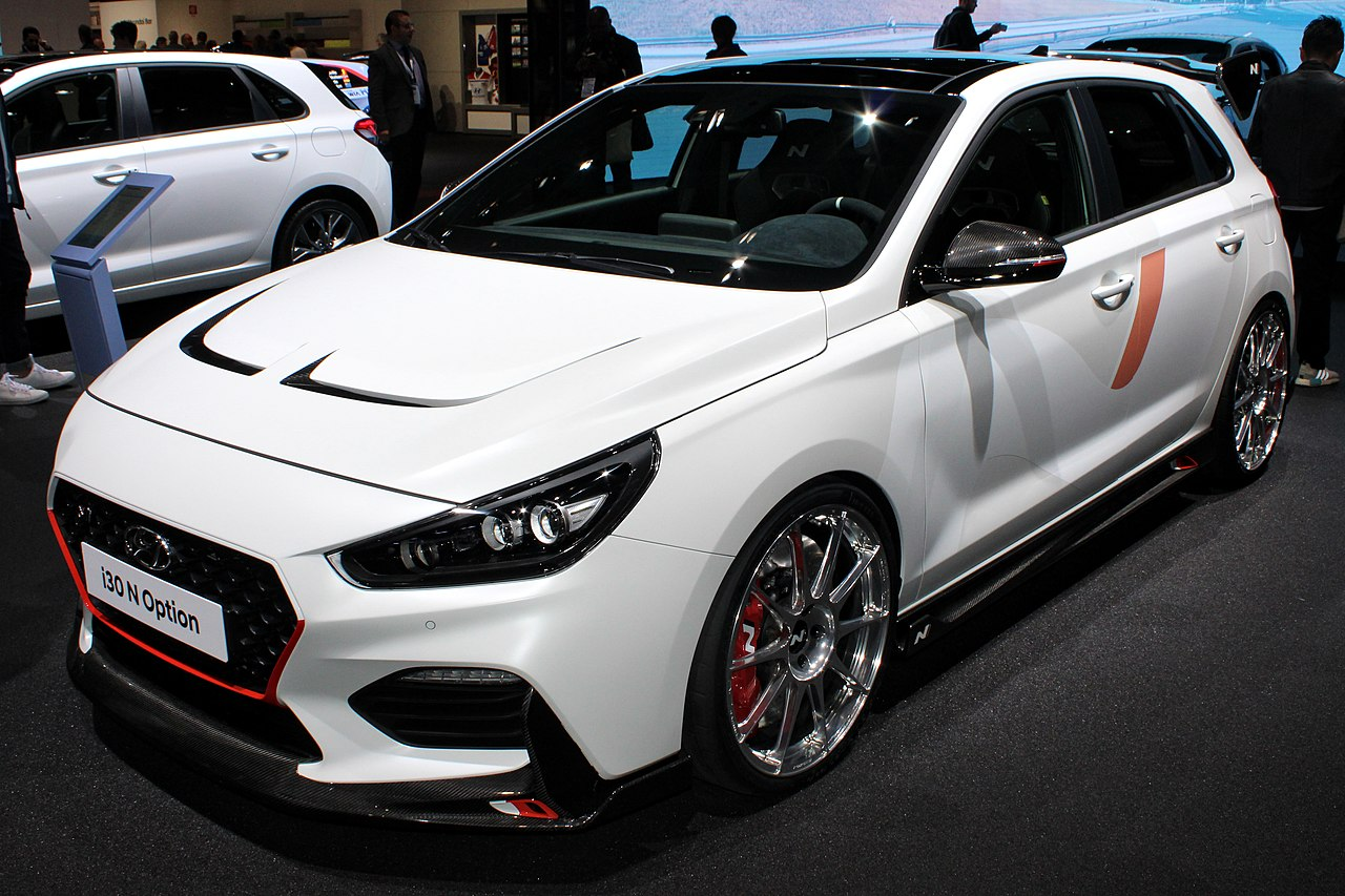 awd hyundai i30n coming to rival golf r and a35 amg gtspirit. Black Bedroom Furniture Sets. Home Design Ideas