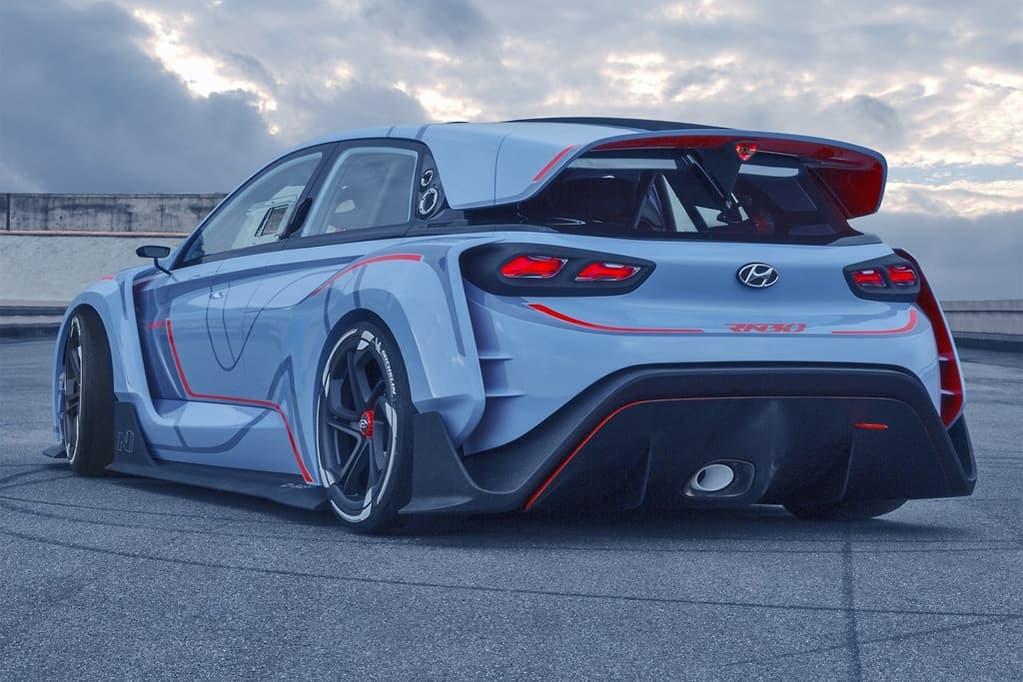 sports kia cars hyundai electric rimac i30 develop gtspirit generated 29t04 pixel concept
