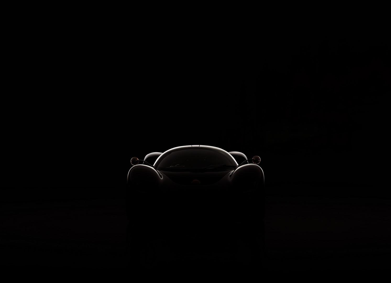De-Tomaso-P72-dark