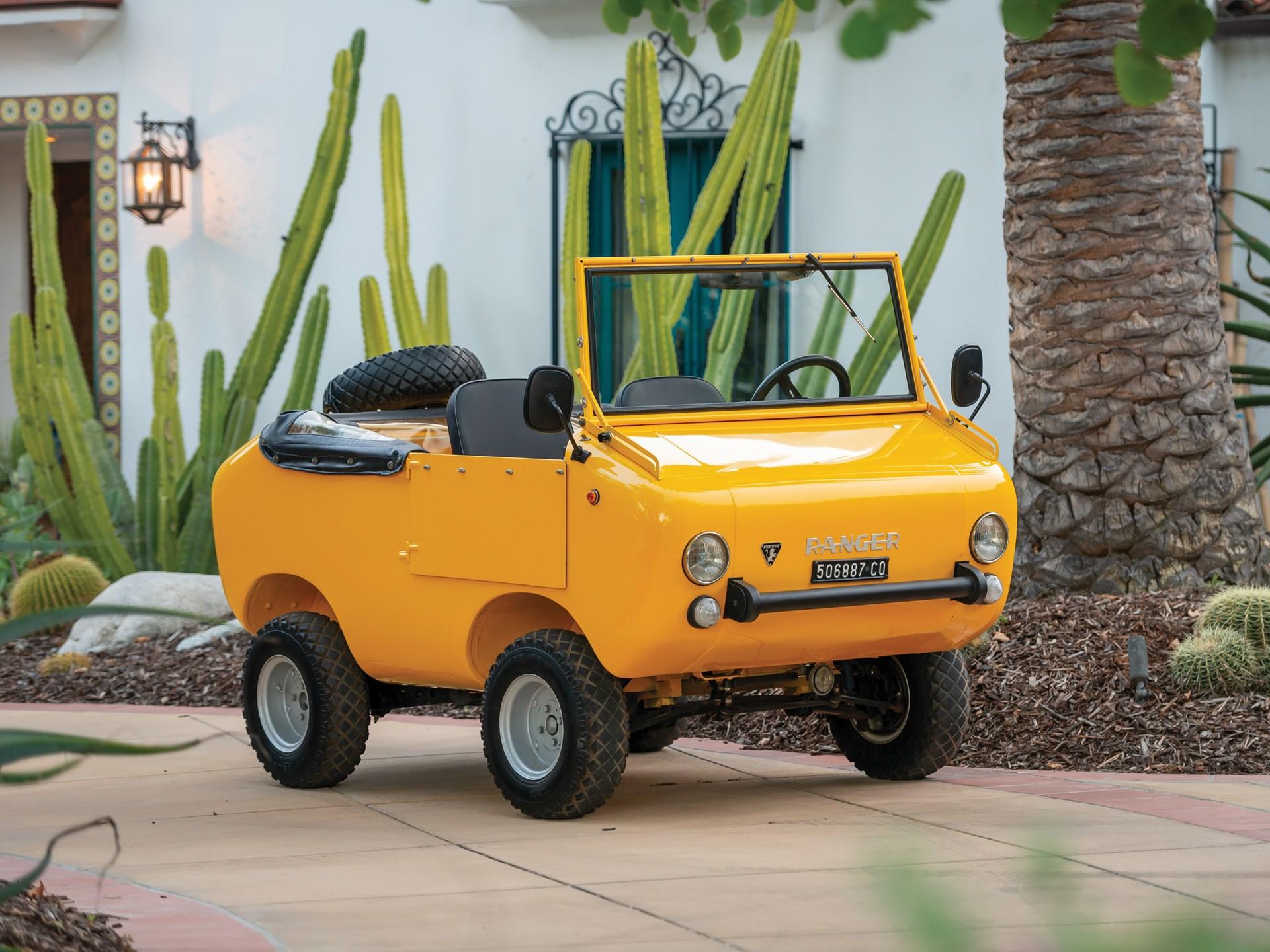 Ranger For Sale >> 15 Fun Filled Cars For Under 200 000 Gtspirit
