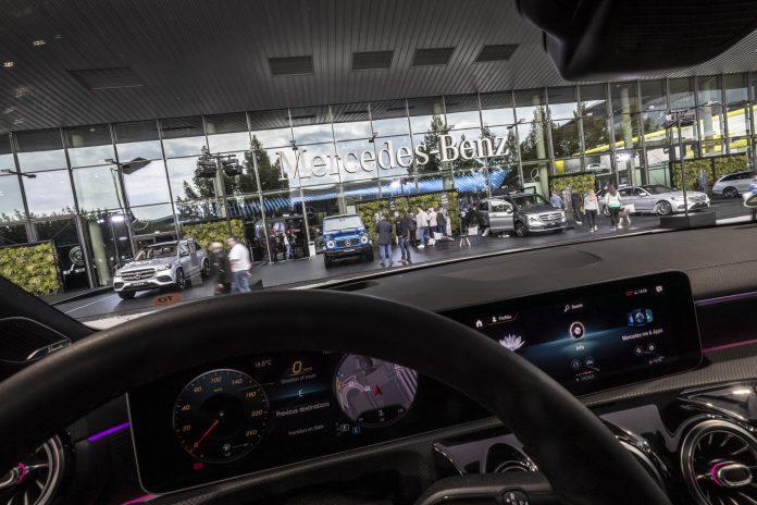 Mercedes-Benz-IAA-2019
