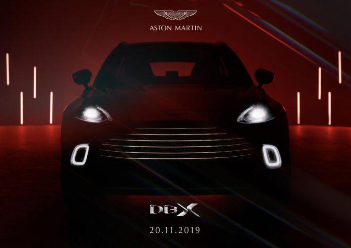 Aston Martin DBX_20.11.19