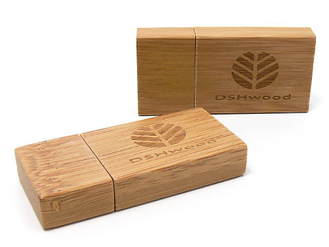 usb-stick-wood