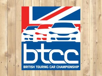 logo_btcc