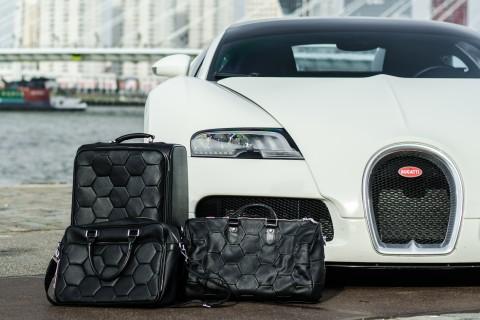 Balr & Bugatti